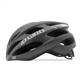 Giro Trinity Bike Helmet 2017