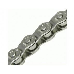 KMC HL710 Single Speed Chain