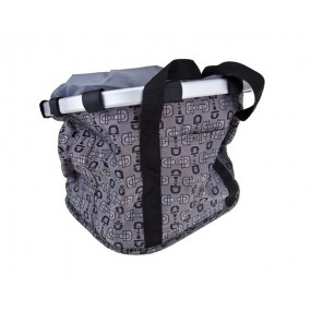 Rhino Front Cool Bag