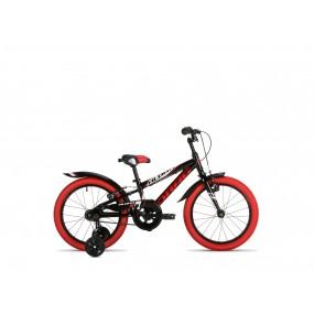 "Bicicleta copii Drag Alpha 18"" 2018"