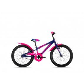 "Bicicleta copii Drag Alpha 20"" 2018"