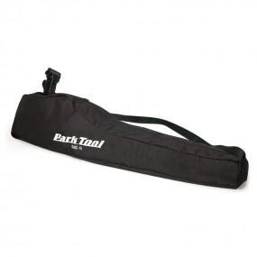 Geanta de depozitare (PRS-15) BAG-15