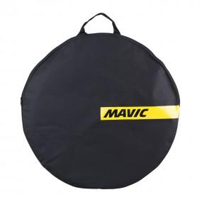 Geanta pentru roti Mavic Road