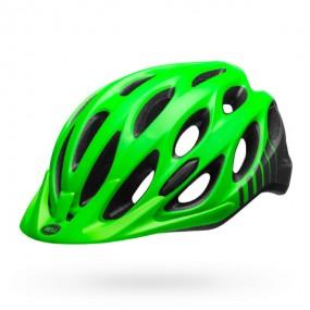 зелен / сив