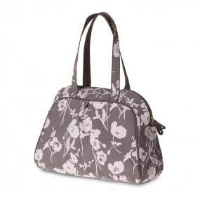 Geanta Basil Elegance-Carry All Geanta gri