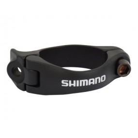 Colier Shimano SM-AD91