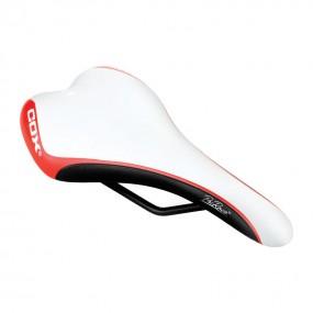 Sa bicicleta COX ProRace X5