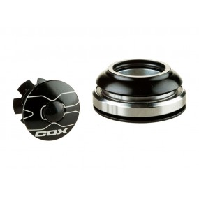 Cuvete COX A46ACK 1 1/8 integrated