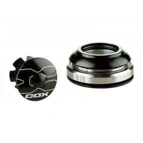 COX VP-A46ACK Headset