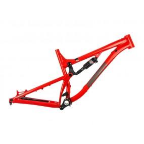 Cadru bicicleta DMR Sled
