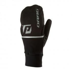 Drag Combo Cover Winter Gloves