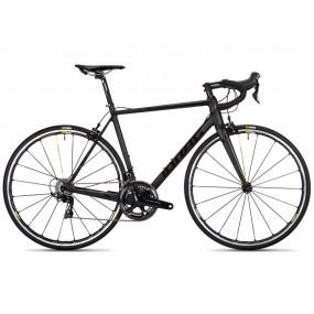 Bicicleta Drag Firebird SL TE 2018