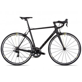 Bicicleta Drag Firebird SL 2.0 Pro 2018