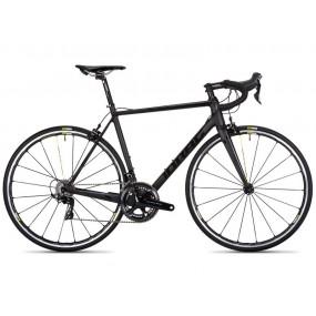 Bicicleta Drag Firebird SL 2.0 Comp 2018