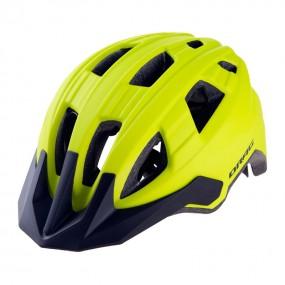 Yellow - green