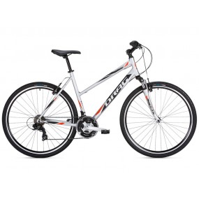 Bicicleta Drag Grand Canyon Base Lady 2018