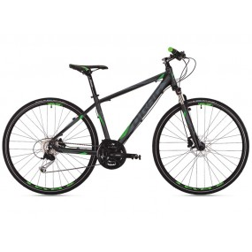 Bicicleta Drag Grand Canyon TE 2018
