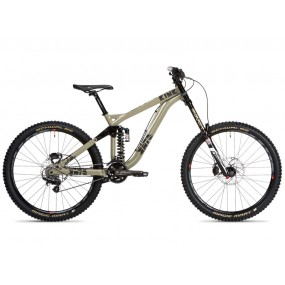 Bicicleta Drag Kink Pro 2018