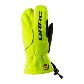 Drag Shield Winter Gloves