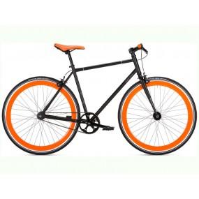 Bicicleta Drag Stereo 2018