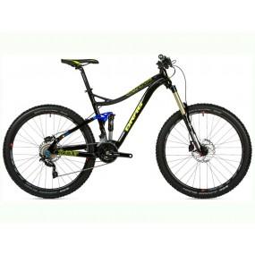 "Bicicleta Drag Swoop Comp 27.5"""
