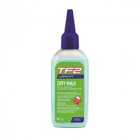 Lubrifiant Weldtite TF2 Ultra