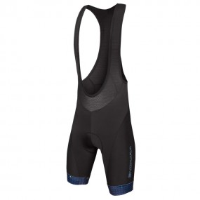Pantaloni scurti Endura Triangulate Bibshort