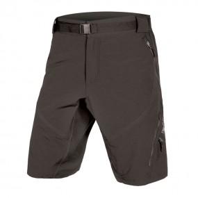 Pantaloni scurti Endura Hummvee II