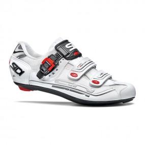 Pantofi ciclism Sidi Genius 7