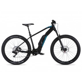 "Drag ION Trail 27.5"" 2019"