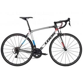 Bicicleta Look 765 Optimum 2018