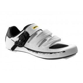 Pantofi ciclism Mavic Ksyrium Elite II