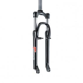 SR Suntour M3030 A-P Suspension Fork
