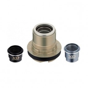 Kit Freehub Body Mavic ITS4 pentru SRAM XD