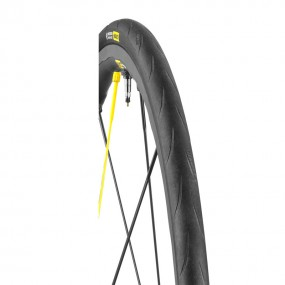 Anvelopa bicicleta Mavic Yksion Pro UST 700x25C Tubeless