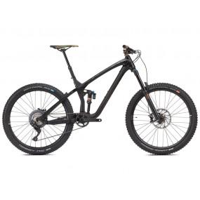 Bicicleta NS Snabb 160 C2 2018