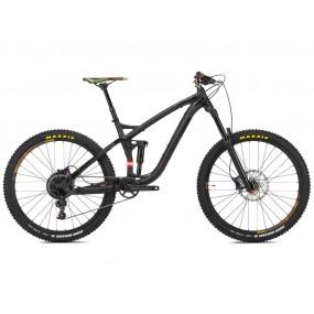 Bicicleta NS Snabb 160 2 2018