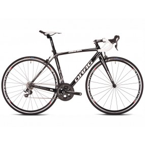 Bicicleta Drag Omega Comp 2017