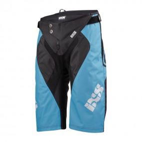 IXS Race 7.1 Shorts
