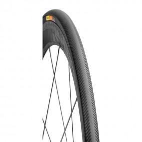 Mavic Yksion Pro Grip Link SSC 700x25C Road Bike Tire