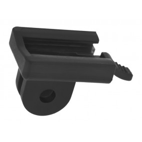 Sigma Sport Buster 100/200/600 Holder Adapter For Action Cam (GoPro)