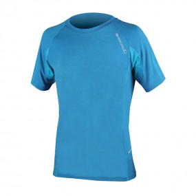 Endura Singletrack Lite Short Sleeves Shirt