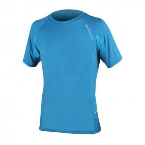 Endura Singletrack Lite Short Sleeves Shirt