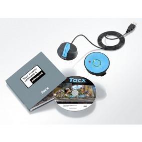 Set Tacx Upgrade Smart