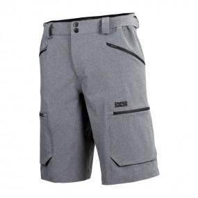 IXS Tema 6.1 Shorts