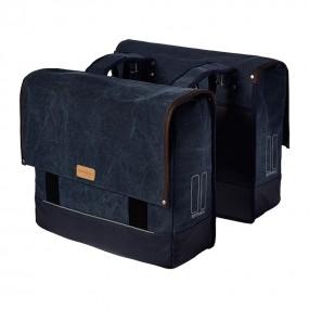 Geanta portbagaj Basil Urban Fold Double Bag