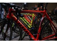 Drag Bicycles 2019