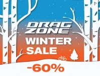 Winter Sale -60%