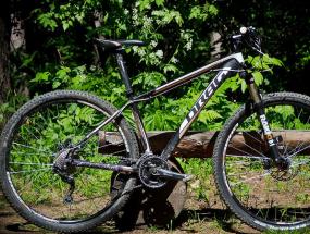 Cum să alegi o bicicletă de munte