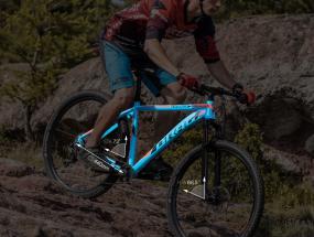 Как да избера правилния размер колело за мен?